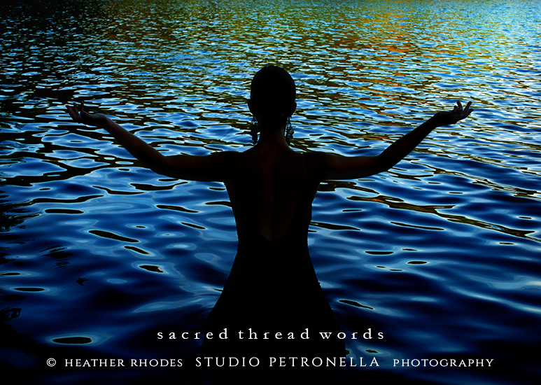our own divinity � heather rhodes studio petronella all rights reserved