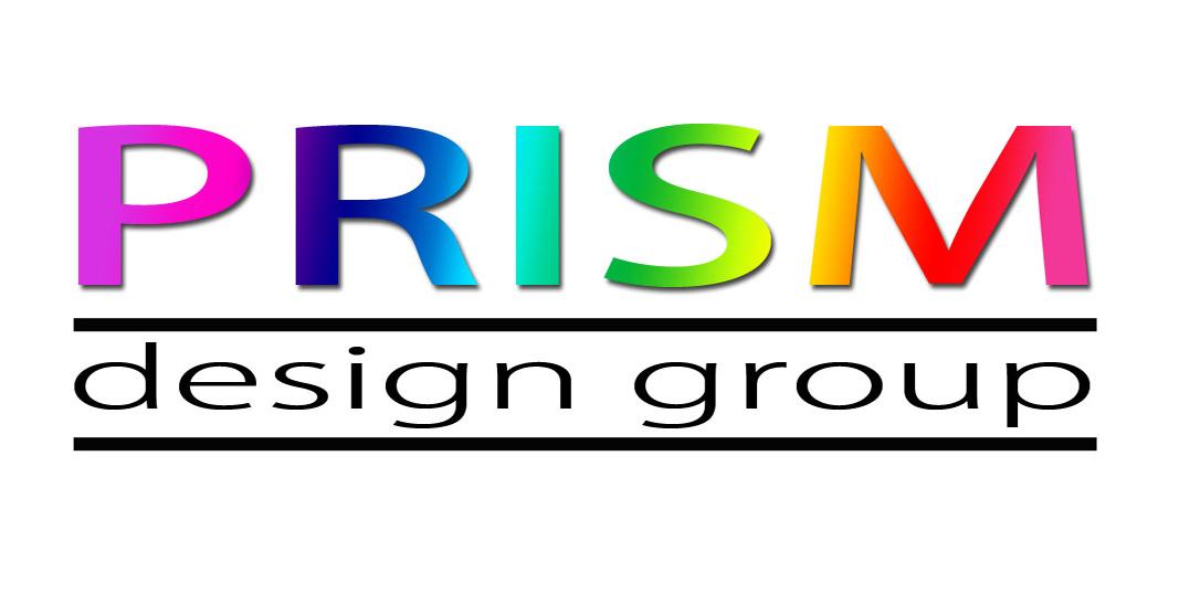 prism design group logo new © heather rhodes studio petronella.jpg