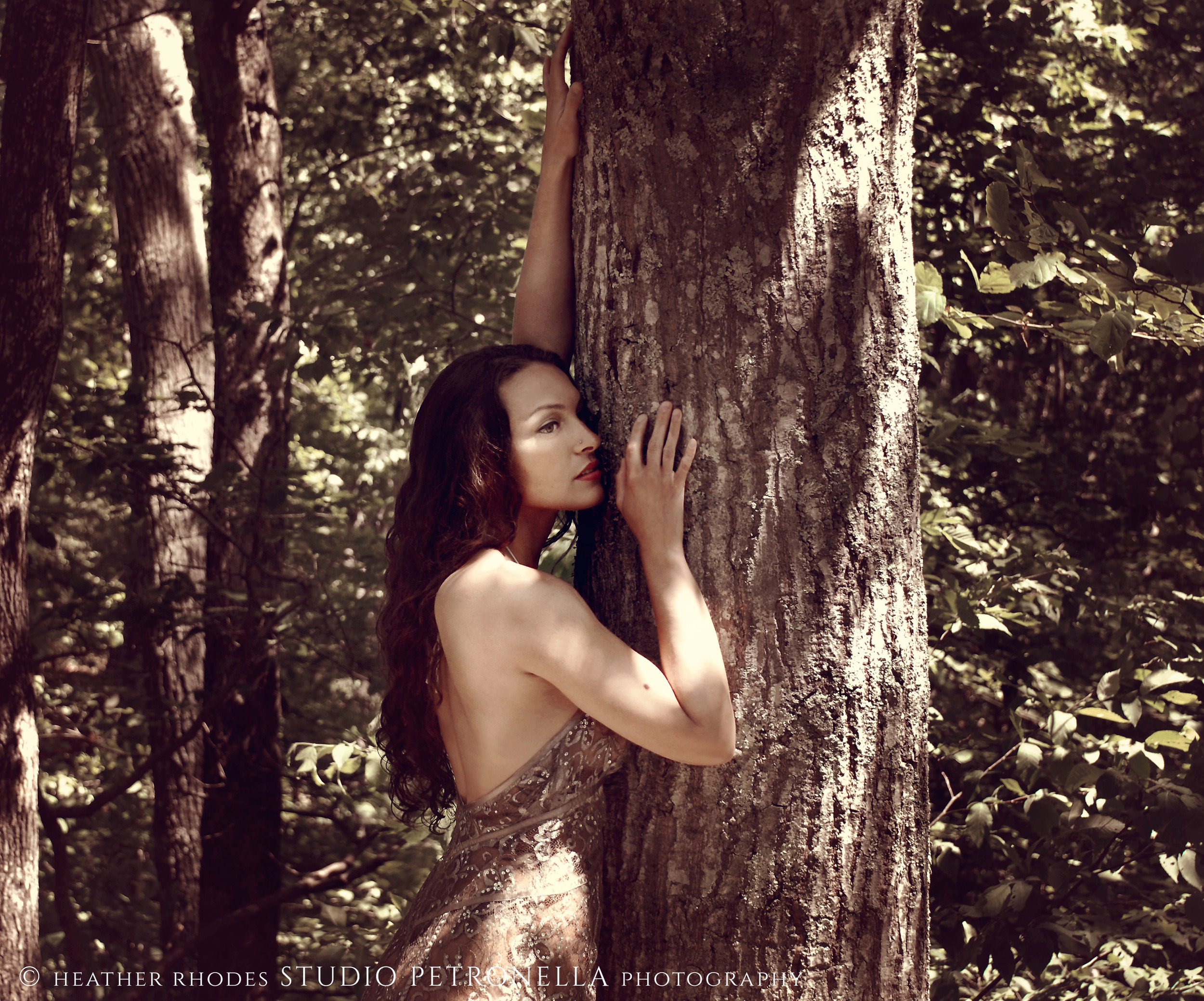 emily in the woods 1 © heather rhodes studio petronella all rights reserved.jpg