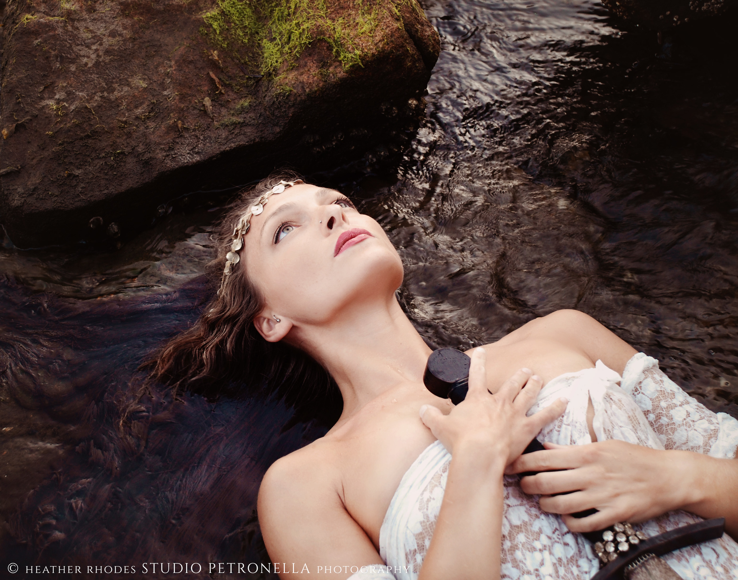 emily lady of the lake 3 © heather rhodes studio petronella all rights reserved.jpg