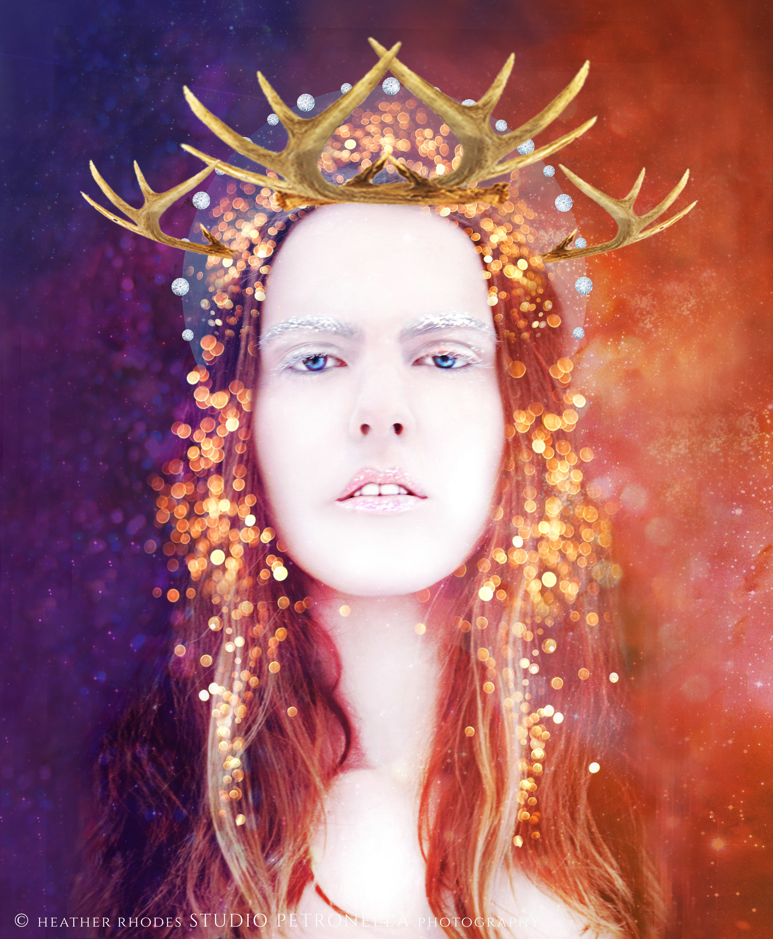 jane cosmic princess 1 © heather rhodes studio petronella all rights reserved.jpg