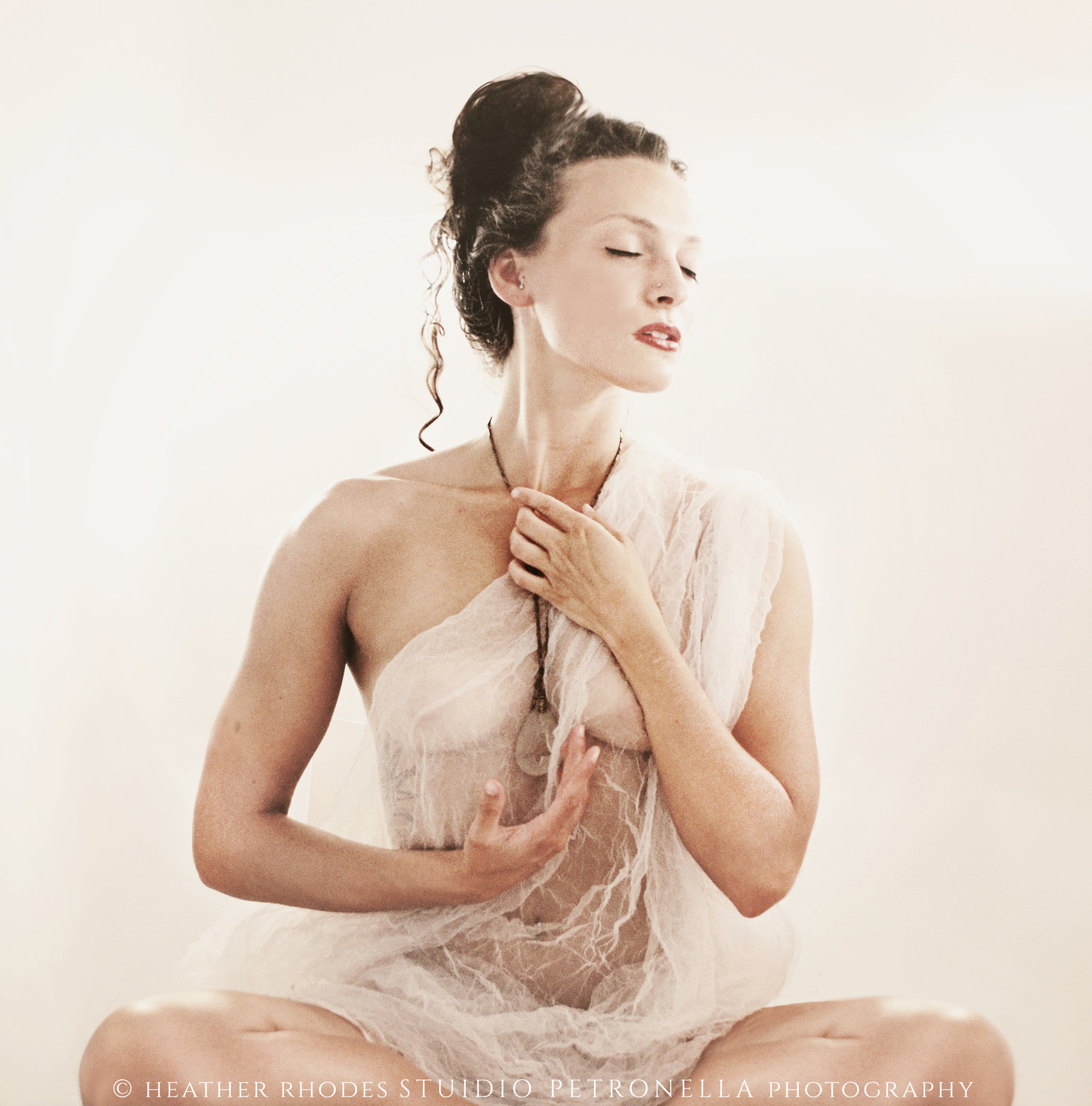 emily inner peacemaker © heather rhodes studio petronella all rights reserved.jpeg