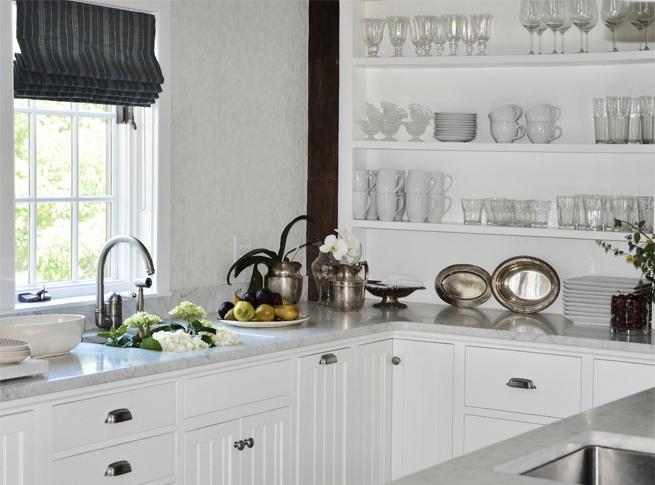 cki+country+estate+kitchen+angle+white+wm.jpg