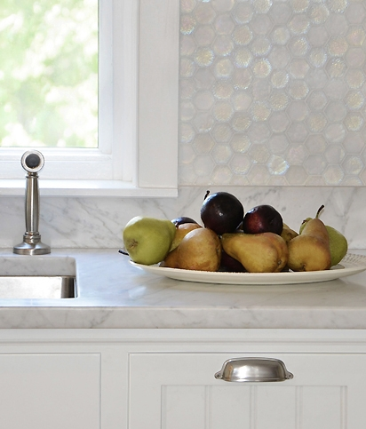 cki+country+estate+pears+on+counter+wm.jpg