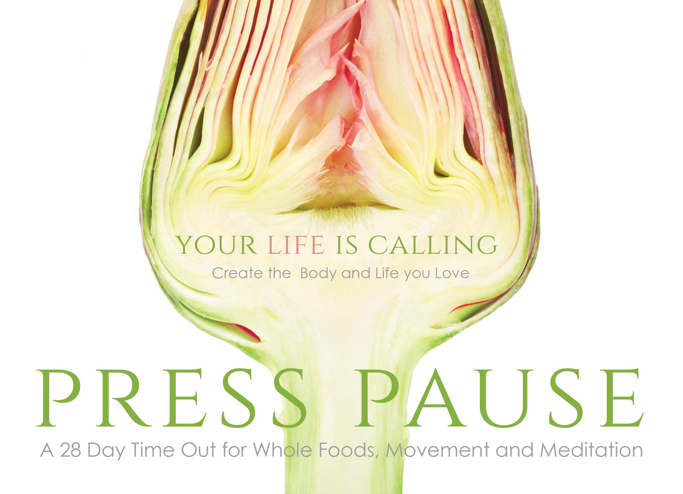 she paused press pause promo postcard rgb for portfolio © heather rhodes.jpg