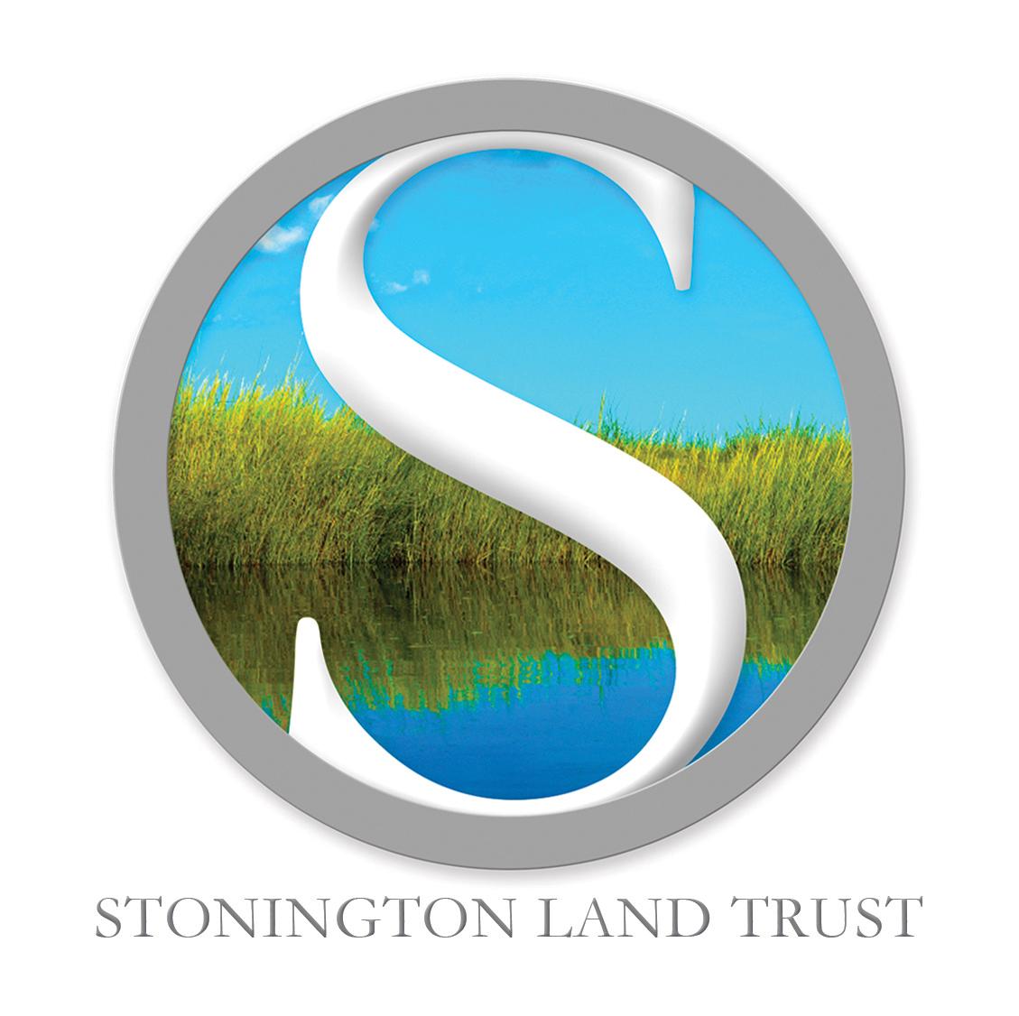 SLT+sticker+logo+for+design+portfloio.jpg