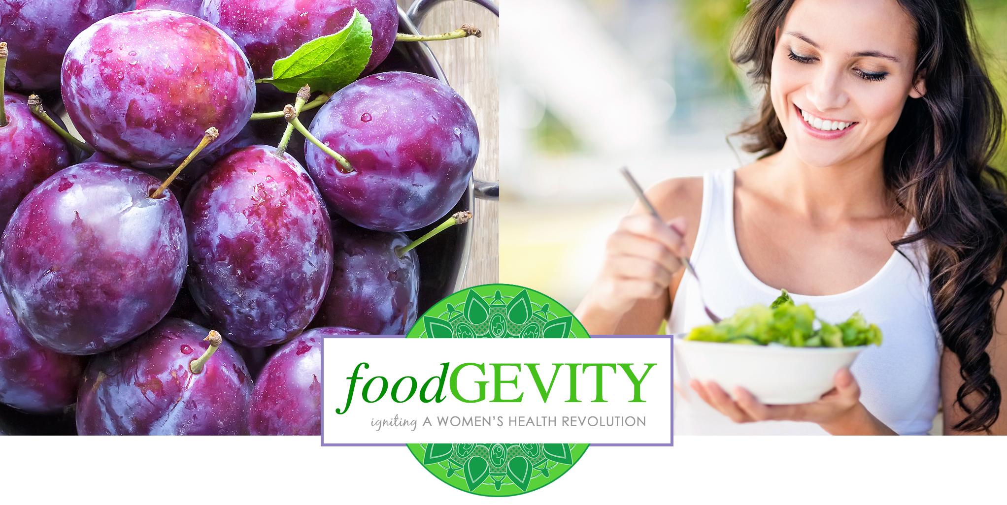 foodgevity banner for portfolio new logo.jpg