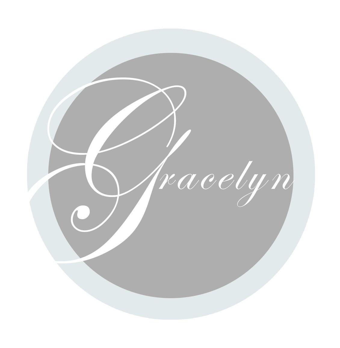 gracelyn logo for graphic design portfolio.jpg