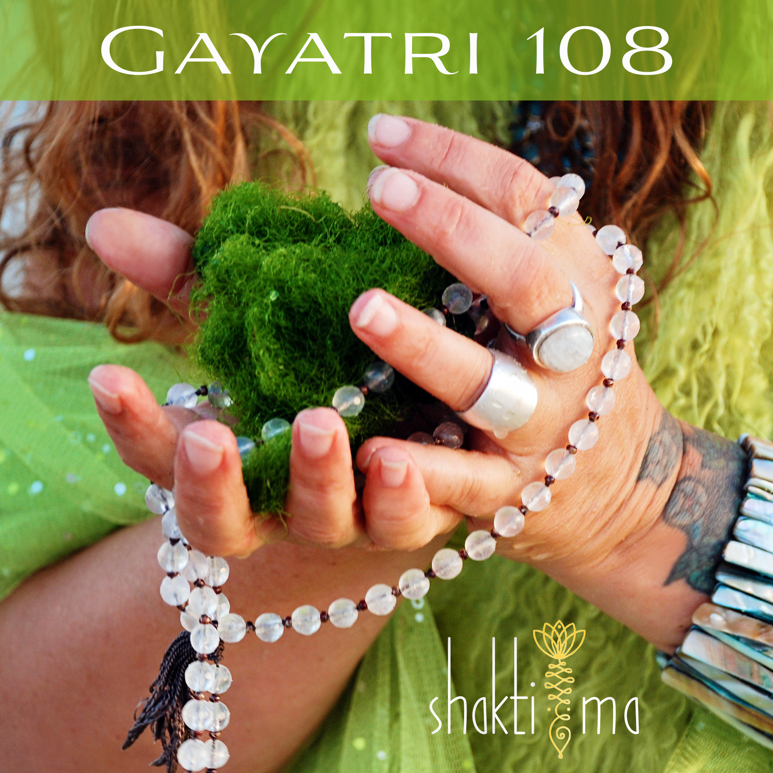 barbara gayatri 108 square for cd baby.jpg
