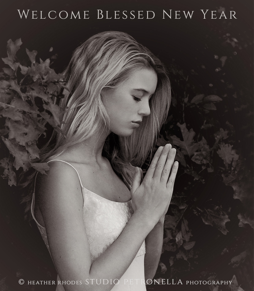 elena blessed new year 2018  for blog © heather rhodes studio petronella all rights reserved.jpg