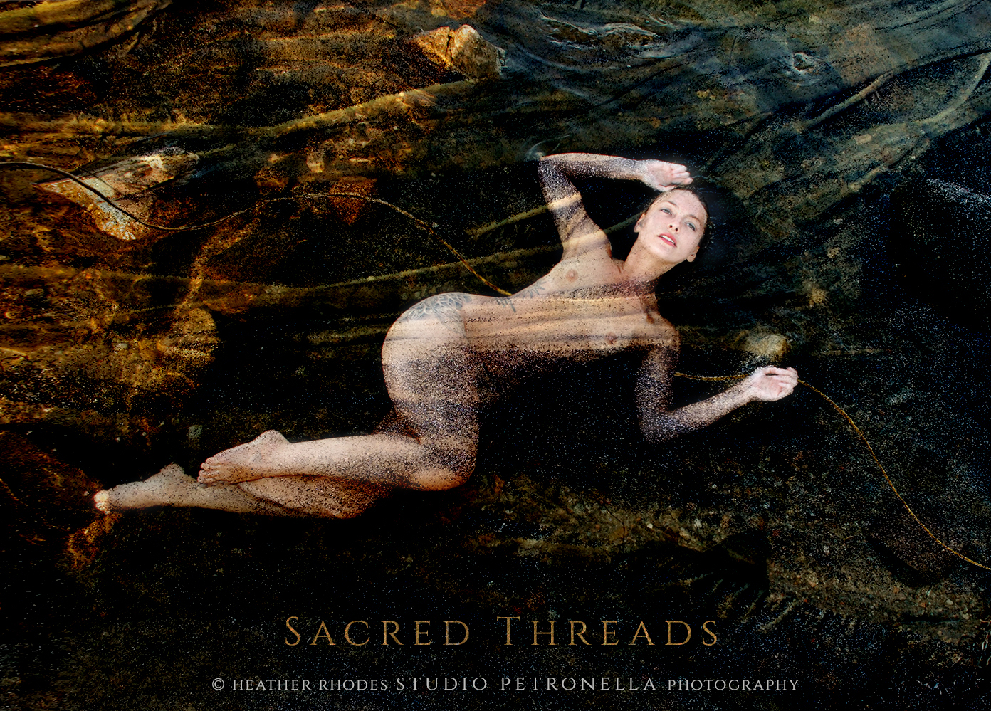 emily sacred threads poem image © heather rhodes studio petronella all rights reserved.jpg