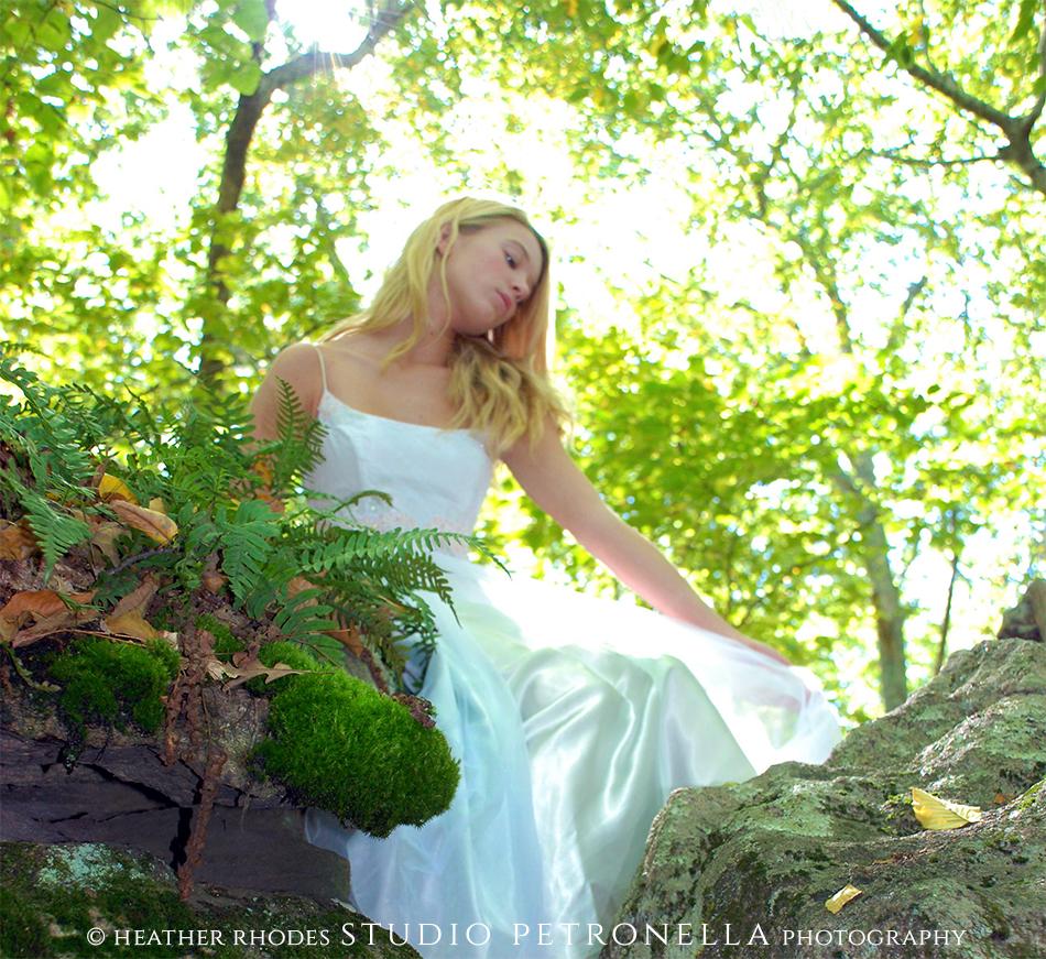 elena make room for illness © heather rhodes studio petronella all rights reserved