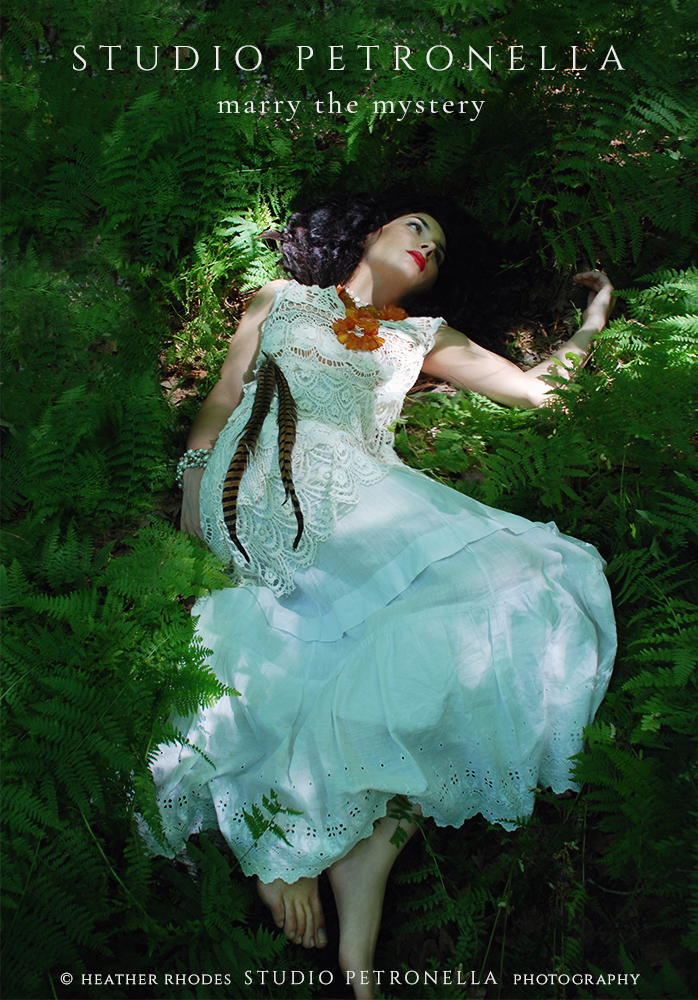 ofelia marry the mystery © heather rhodes studio petronella all rights reserved.png