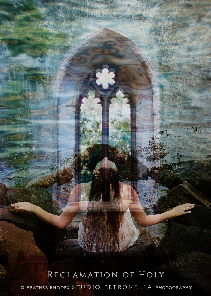 katharine reclamation of holy © heather rhodes studio petronella all rights reserved.png