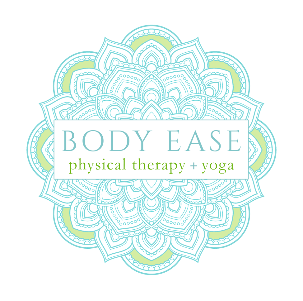 graphic design portfolio body ease logo anne k.png