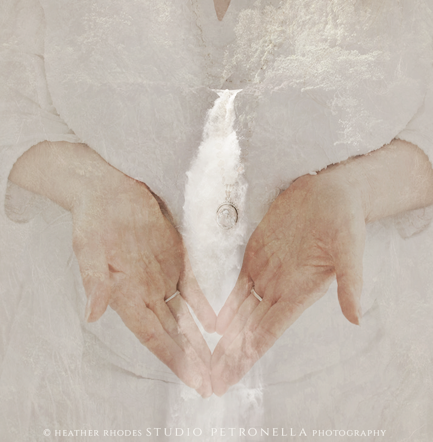heather hands maya sadhana light © heather rhodes studio petronella all rights reserved.png