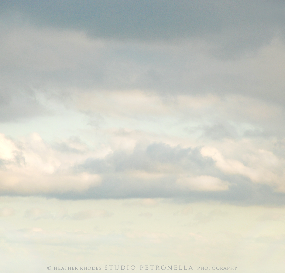 clouds maya sadhana © heather rhodes studio petronella all rights reserved.png