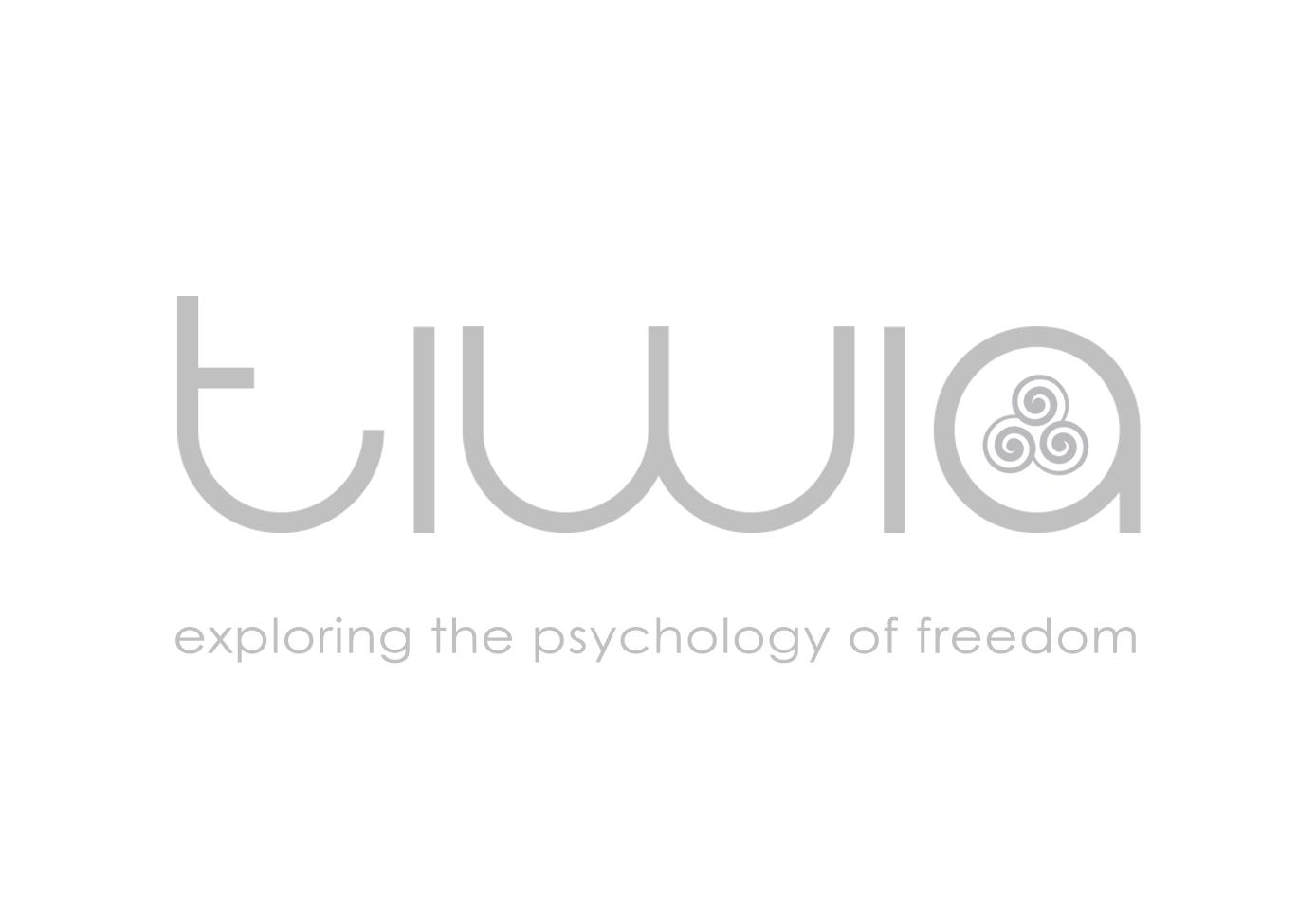 graphic design portfolio tiwia logo and tagline.png