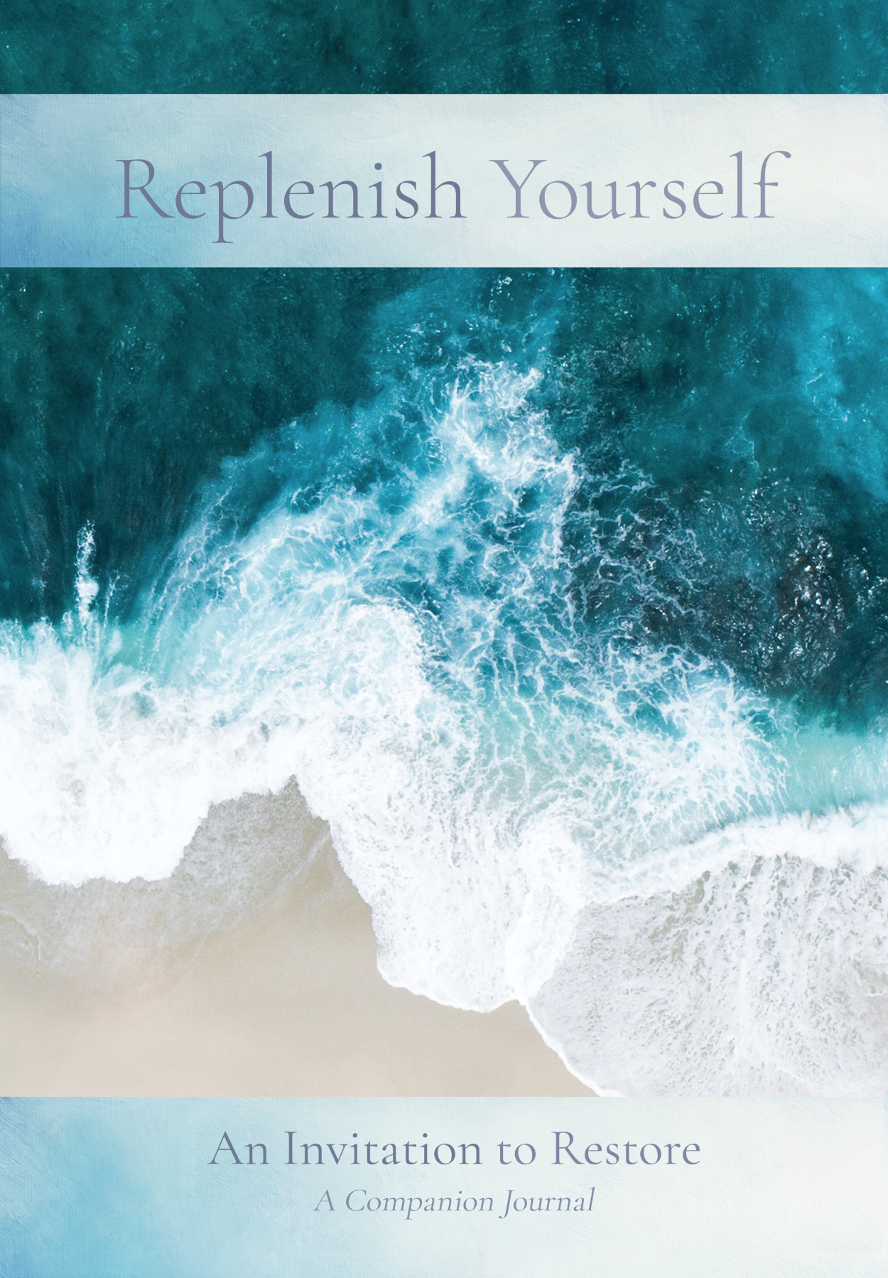 replenish journal cover front only screenshot.png