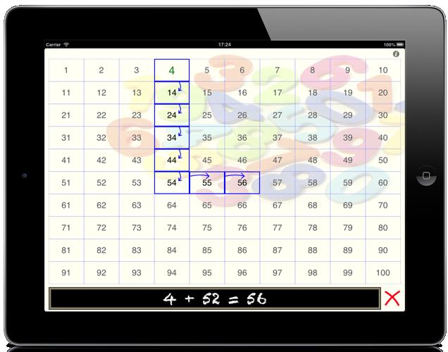 ipad2_h_iOS Simulator Screen shot 20 Mar 2013 17.24.21.png