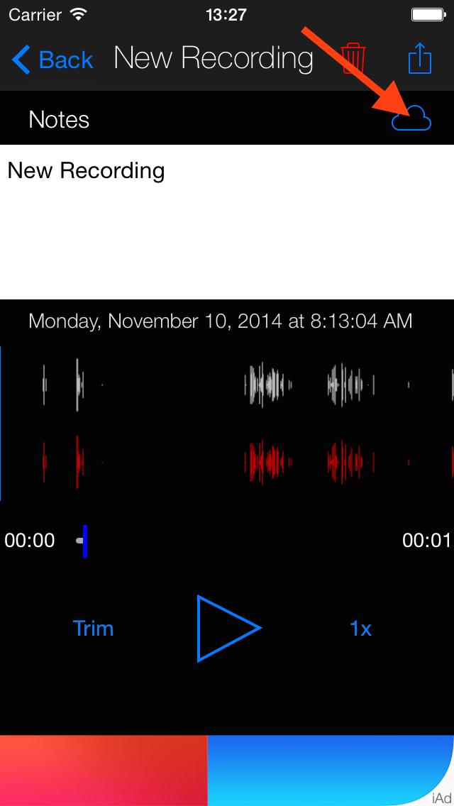 iOS_Simulator_Screen_Shot_14_Nov_2014_13.27.49.png