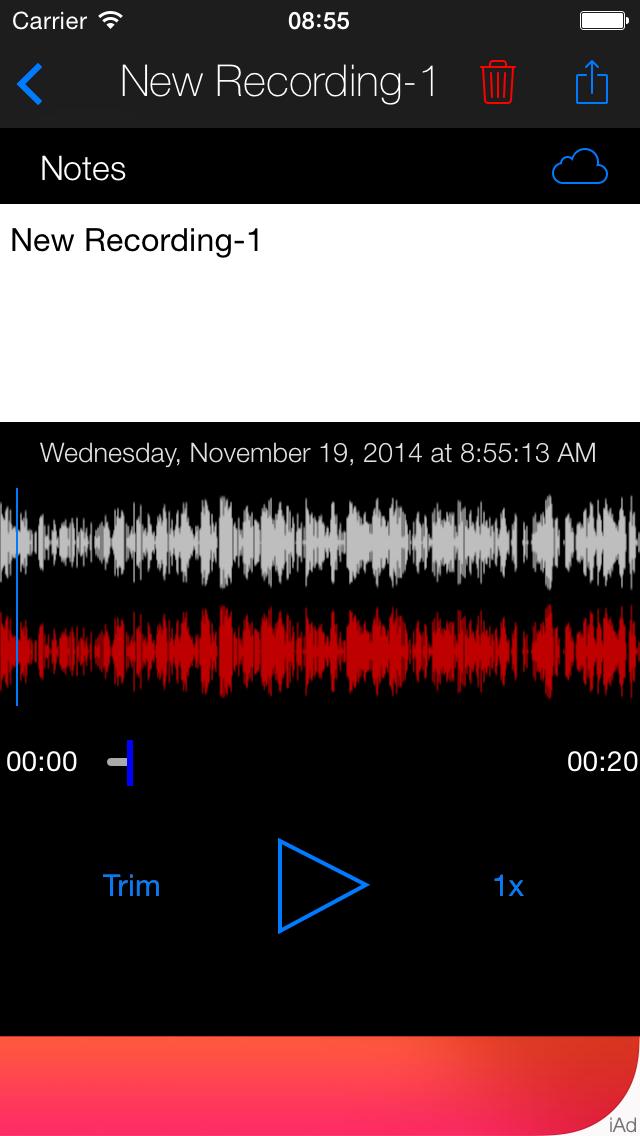 iOS_Simulator_Screen_Shot_19_Nov_2014_08.55.43.png