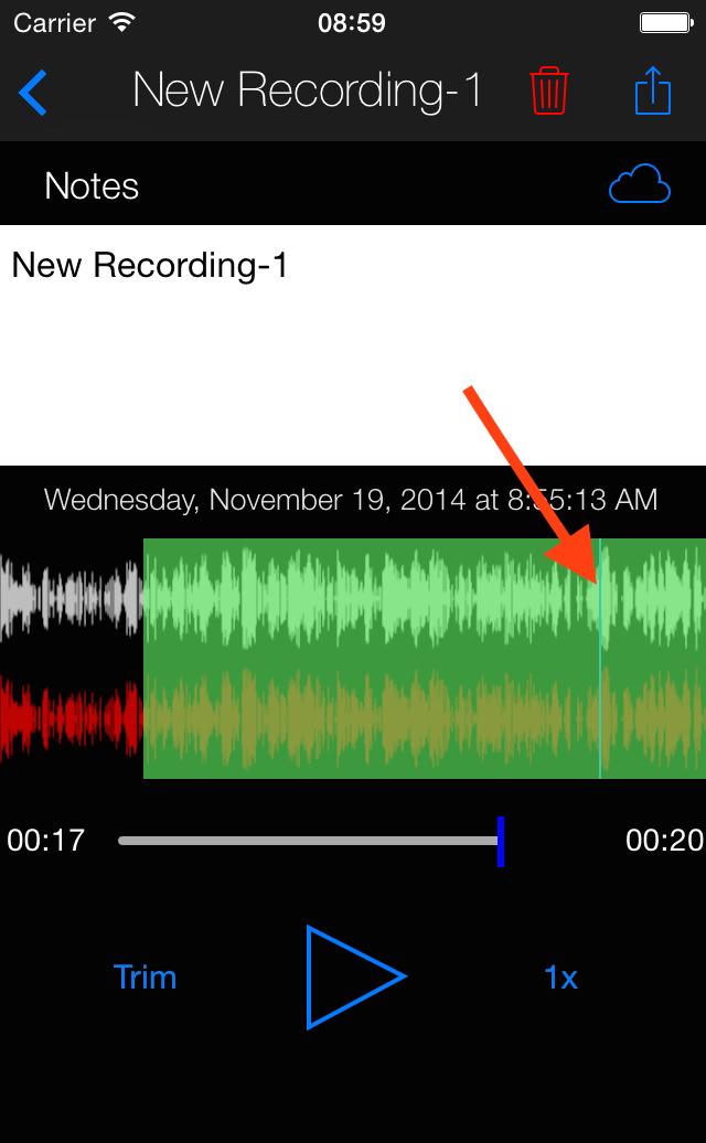 iOS_Simulator_Screen_Shot_19_Nov_2014_08.59.47.png