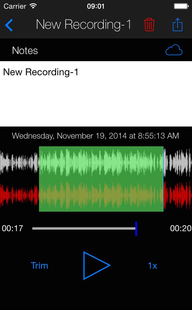 iOS_Simulator_Screen_Shot_19_Nov_2014_09.01.45.png