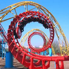 Fear-of-Roller-Coasters-Phobia-Coasterphobia.jpg