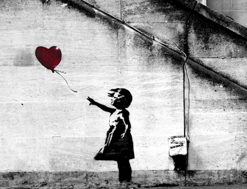 girlwithheartballoon.png