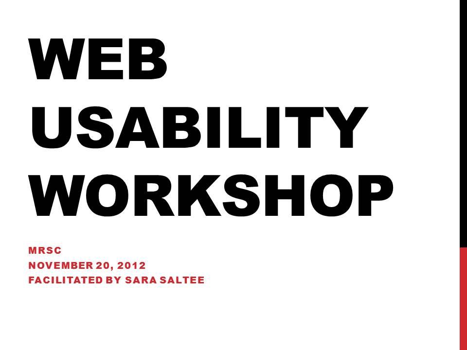 Web usability Workshop.jpg