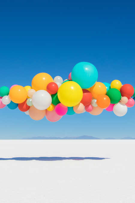 Color_Balloons_Triptych_Center.jpg