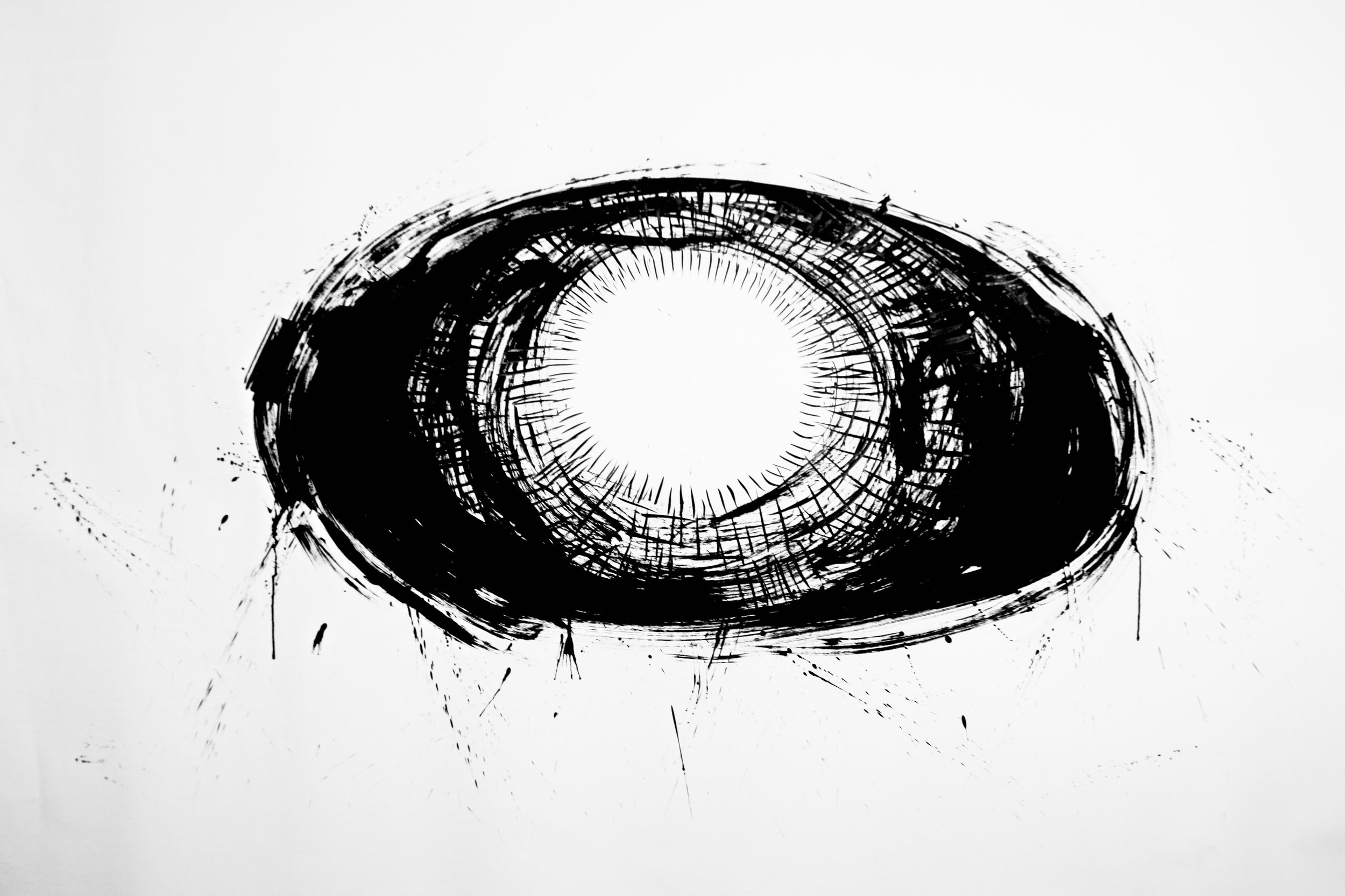 expressive light ink painting.jpg