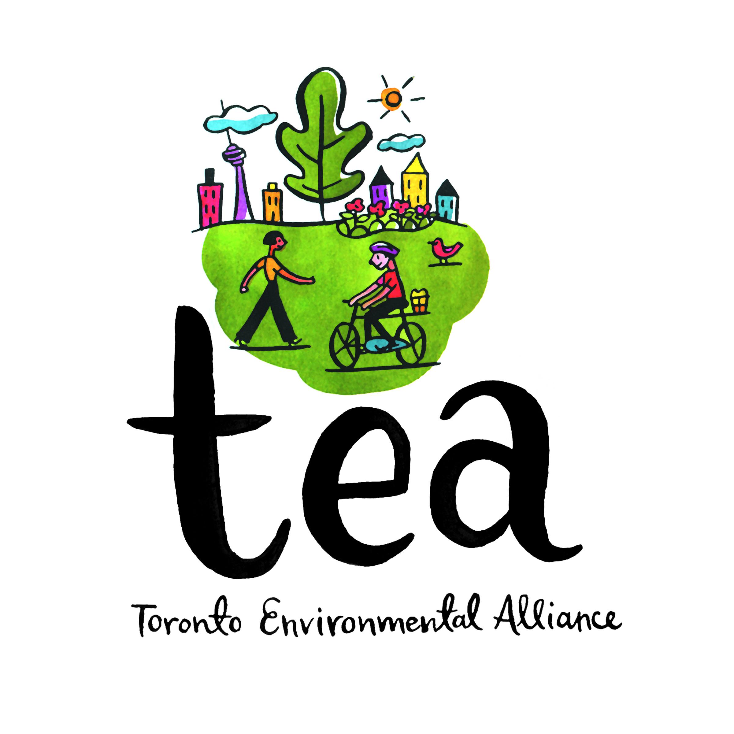 tea logo full colour.jpg