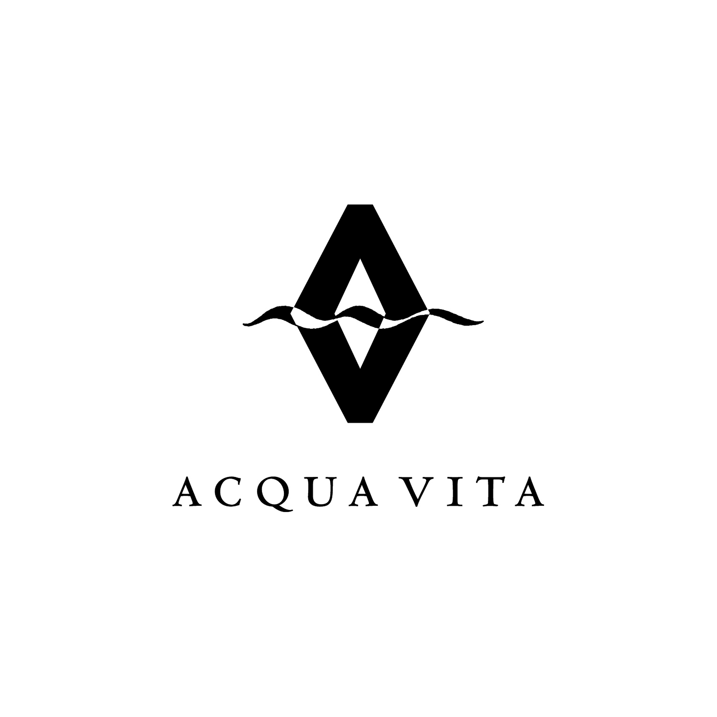 AquaVitaLogo_BLACK.ƒ.jpg