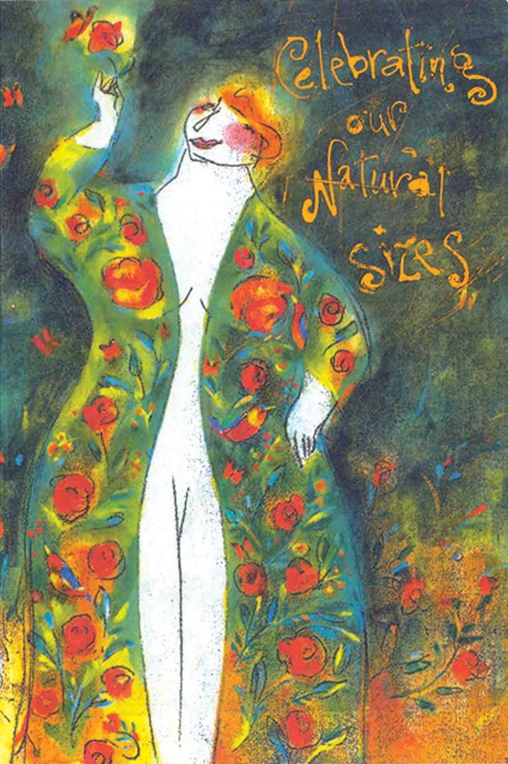 NEDIC_Poster.jpg