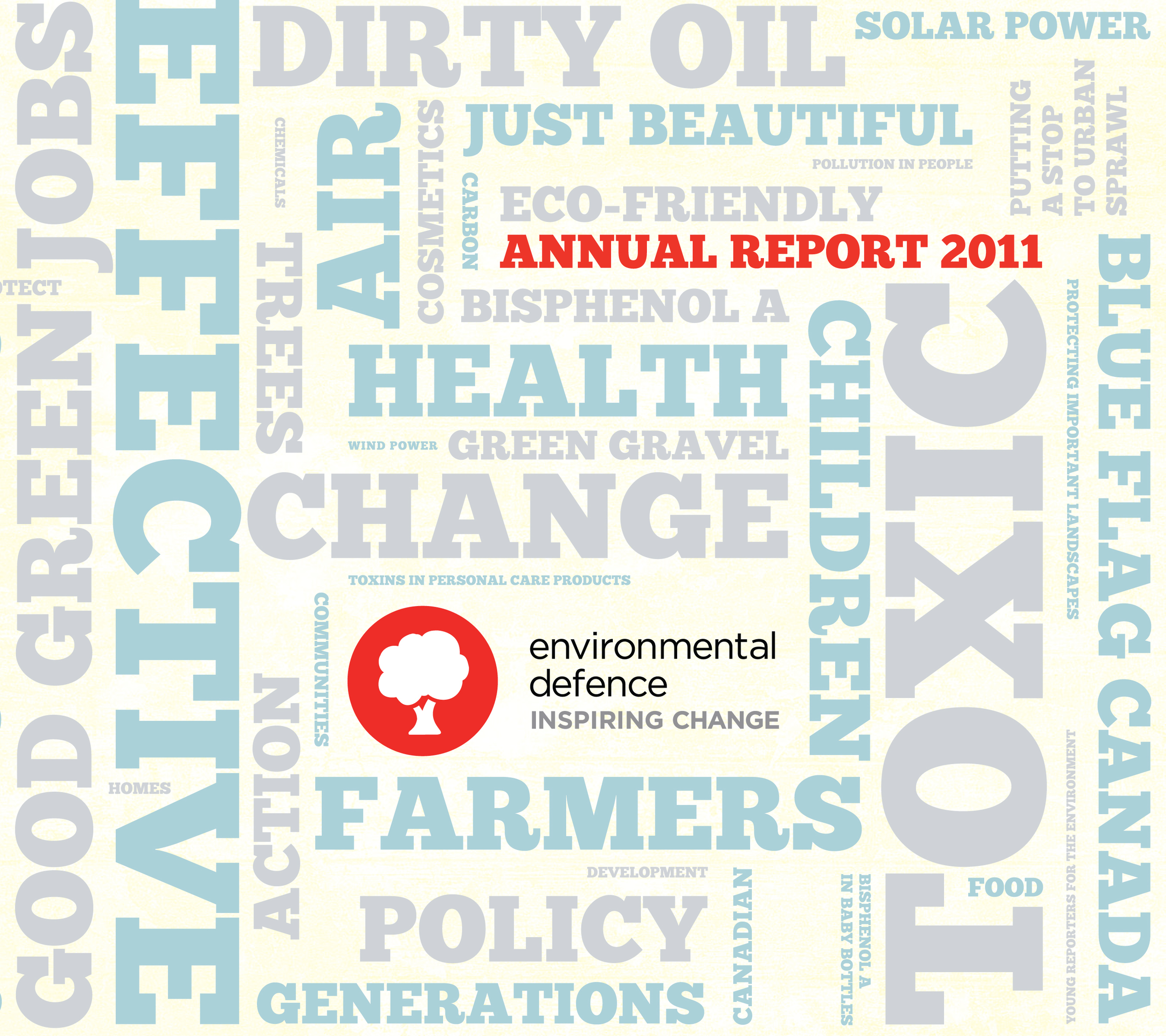 ED_AnnualReport2011_COVER.jpg