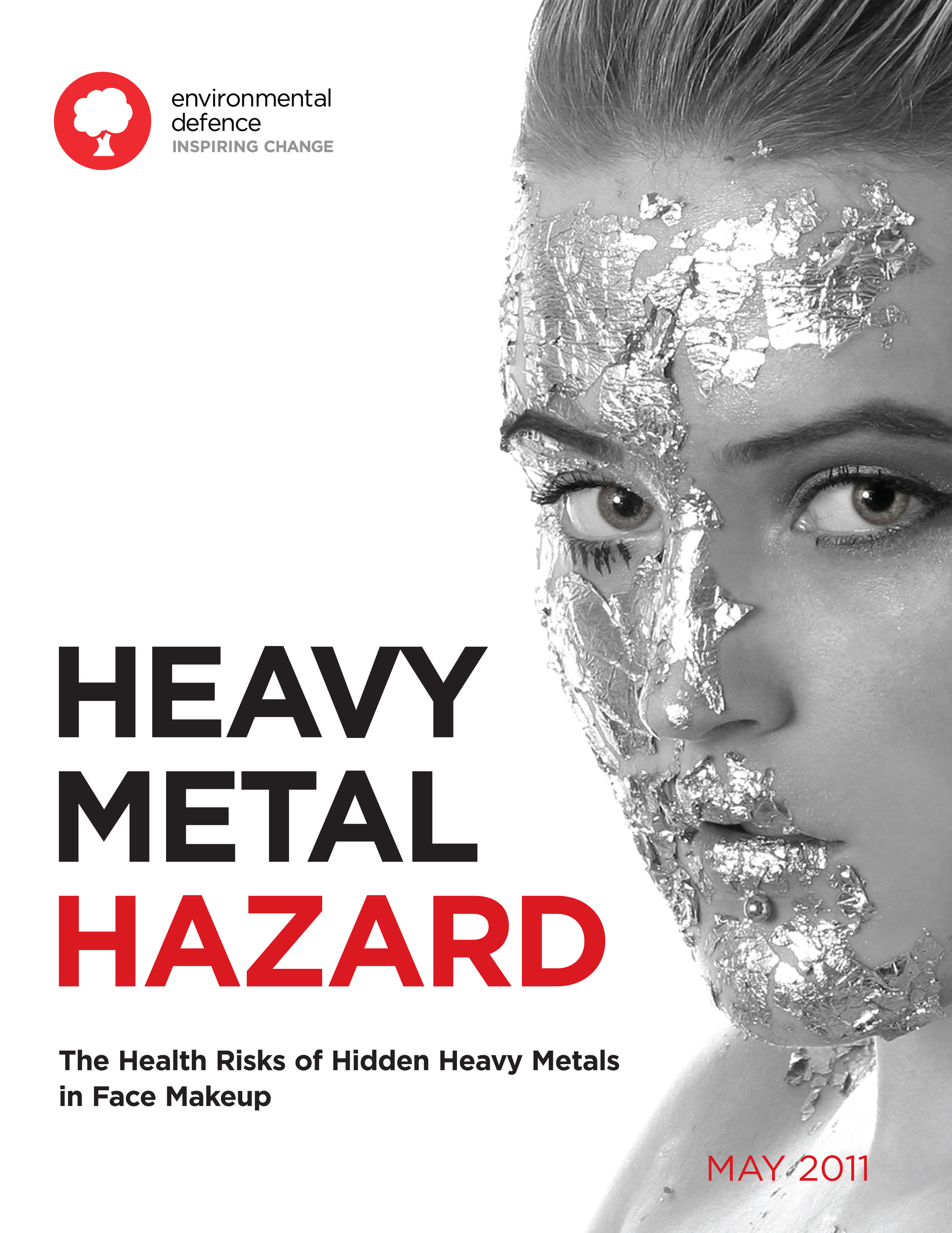 HeavyMetalHazard_CoverHR.jpg