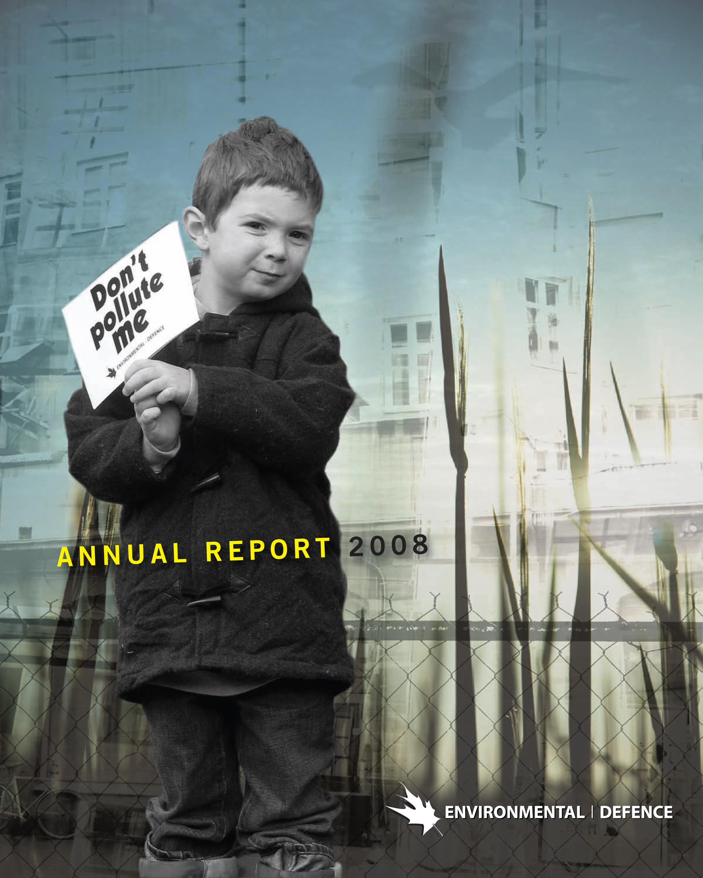 ED_AnnualReport08Cover.jpg