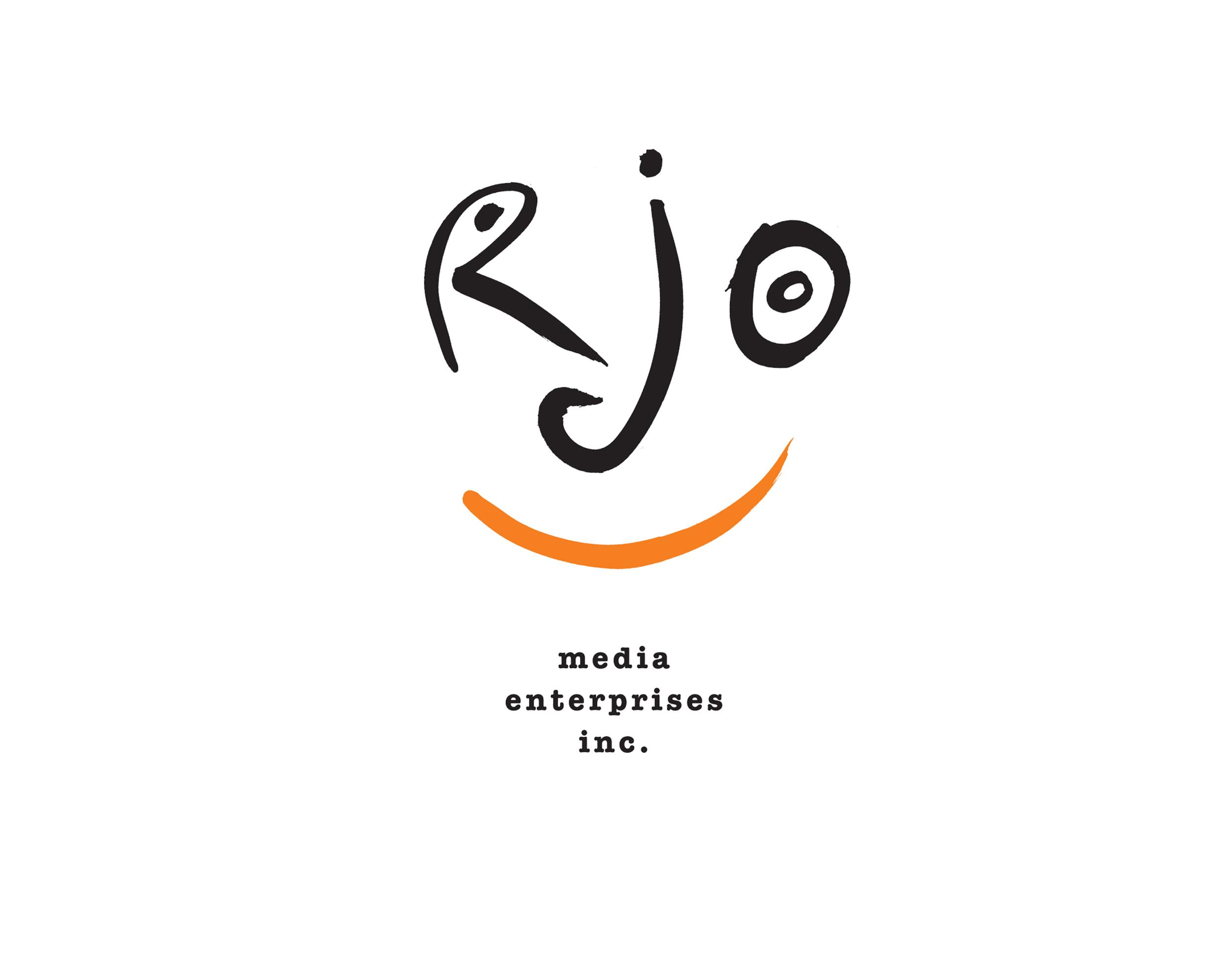 RJO logo.jpg