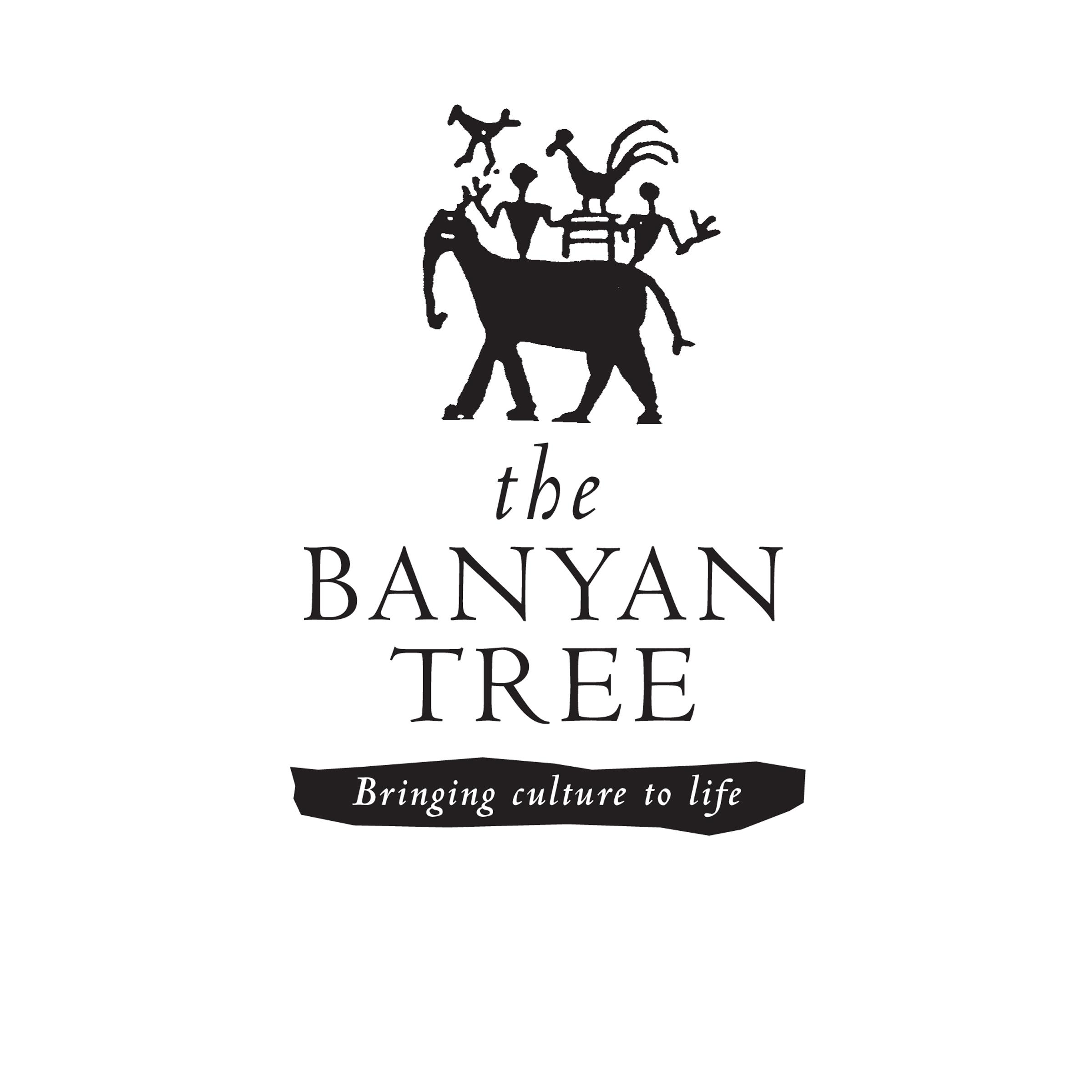 BanyanTree.jpg