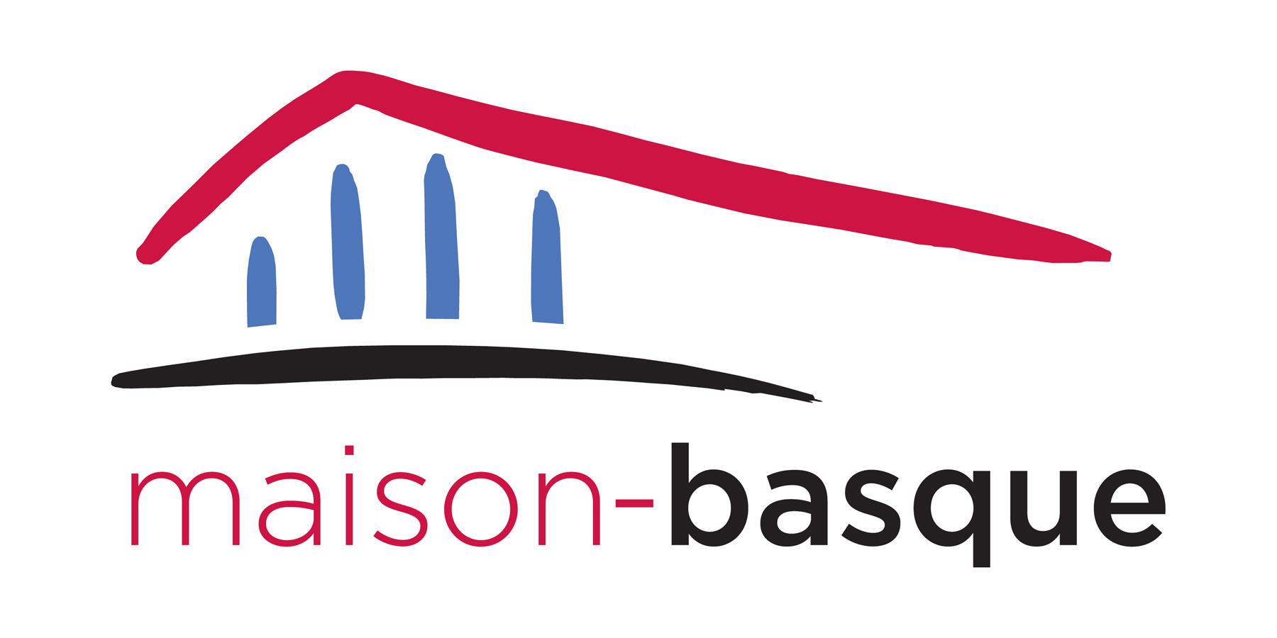 maison-basque_logoƒ_RED-BLUE-BLACK.jpg