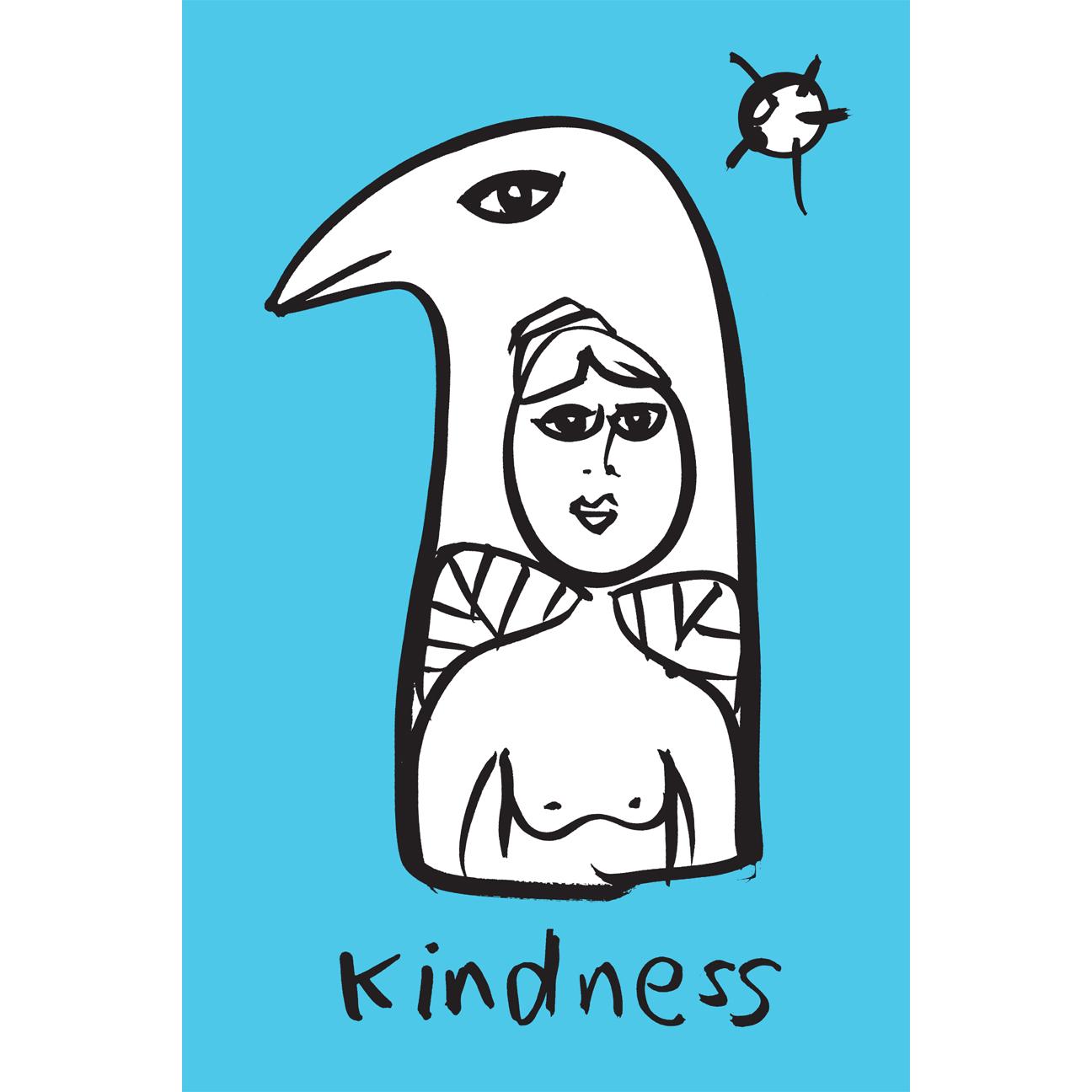 totems-kindness-sq.jpg