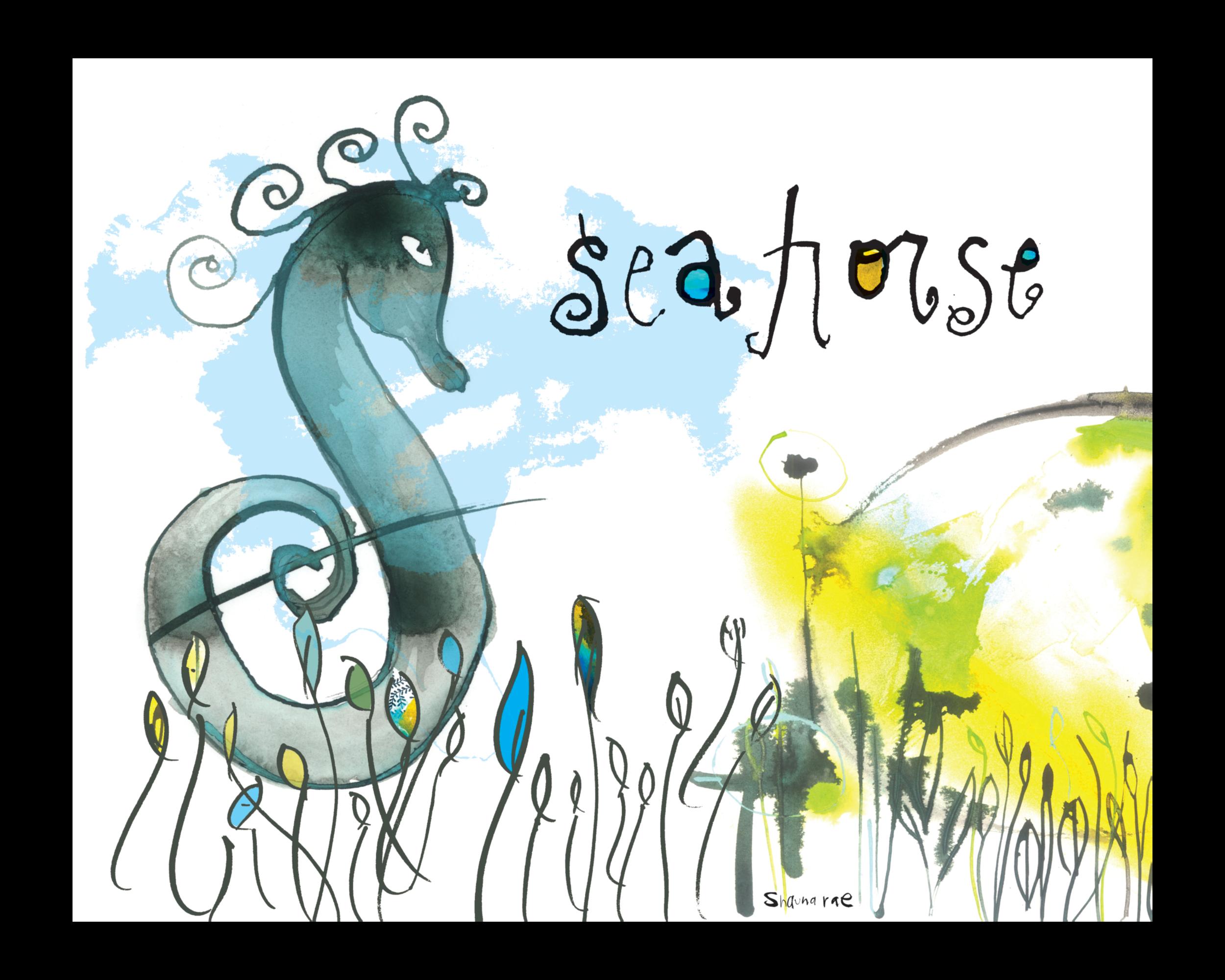 seahorsecolour_copy.png