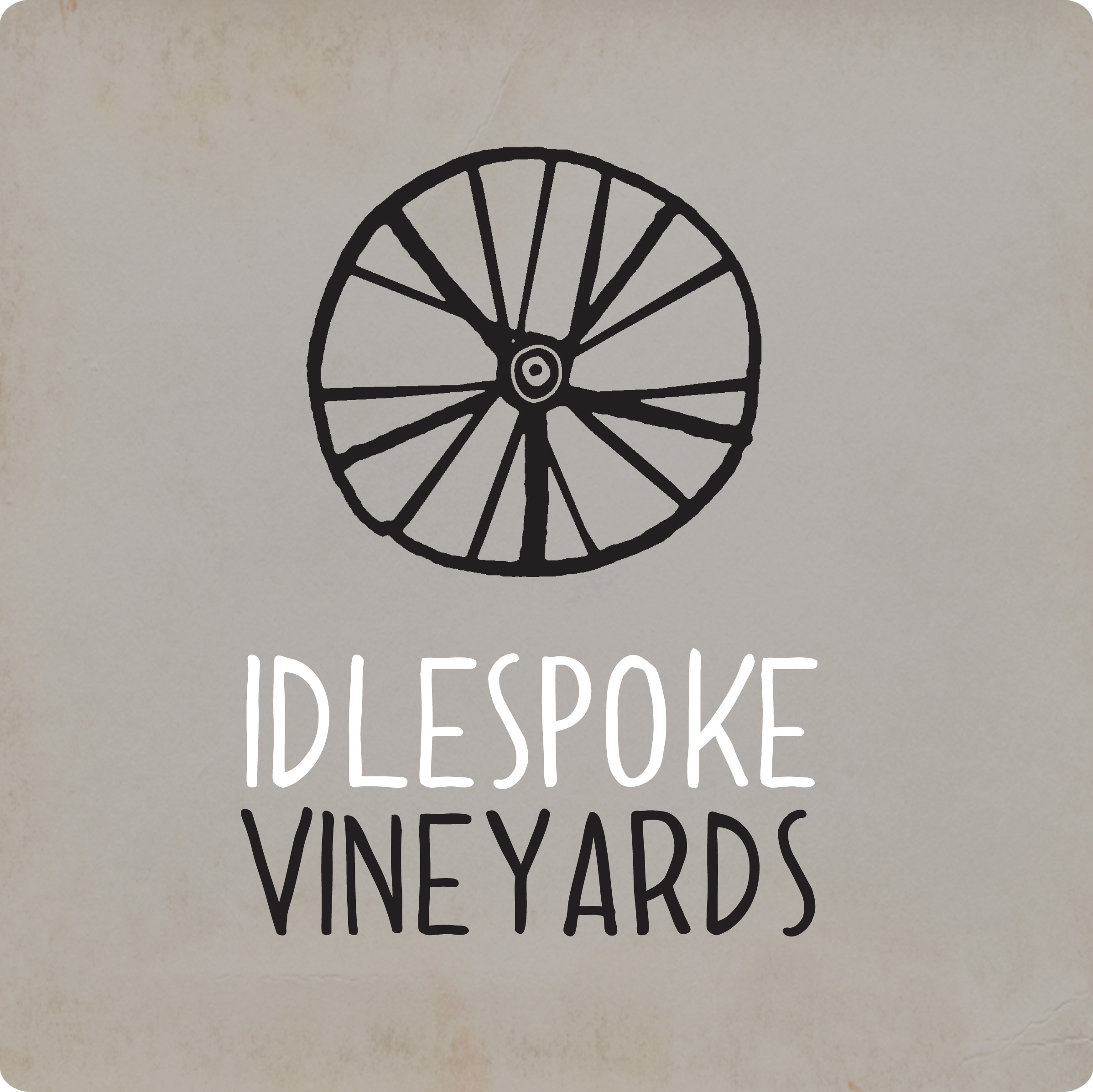 Idlespoke Vineyards - Healdsburg, California