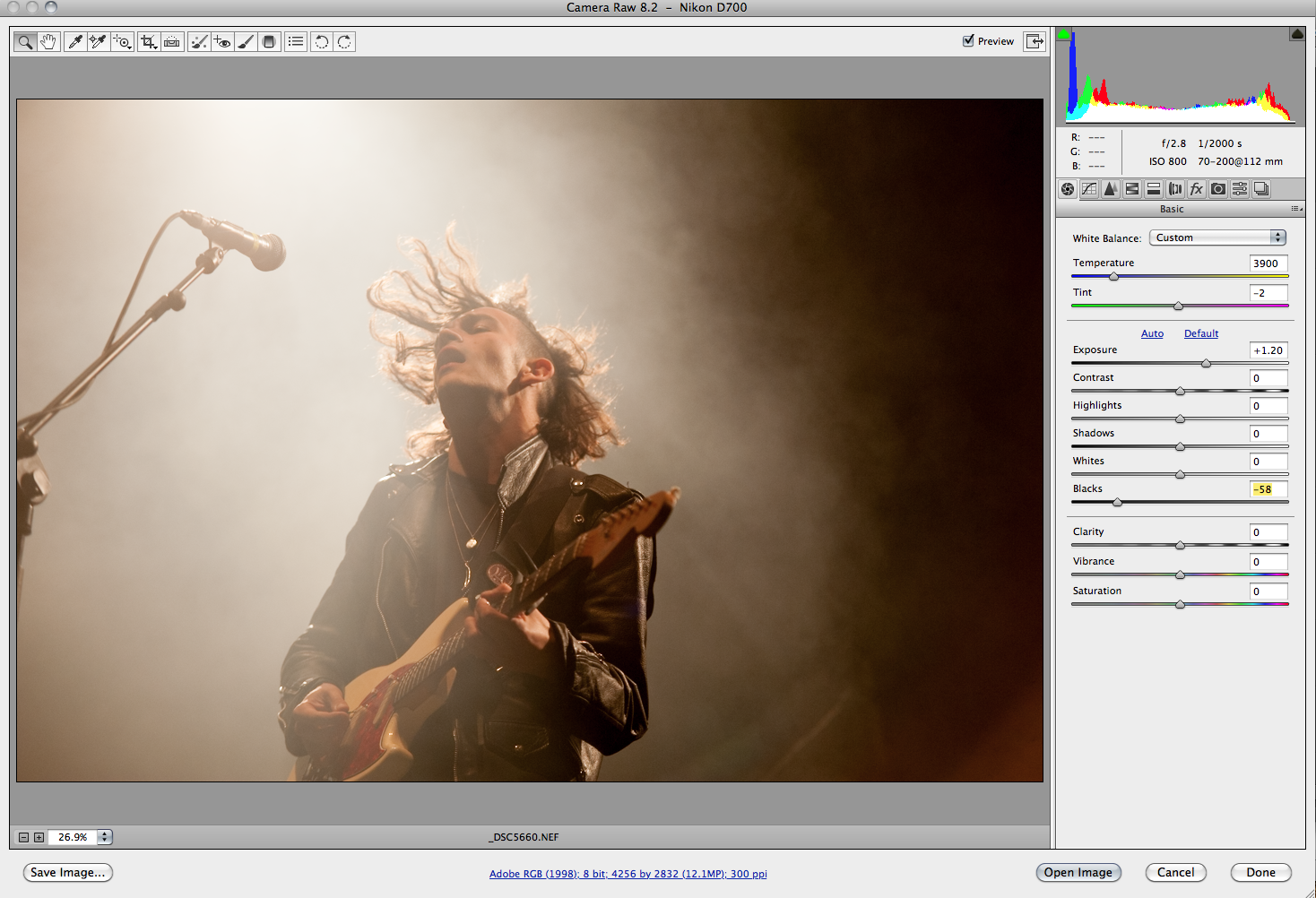 Music Photography.png