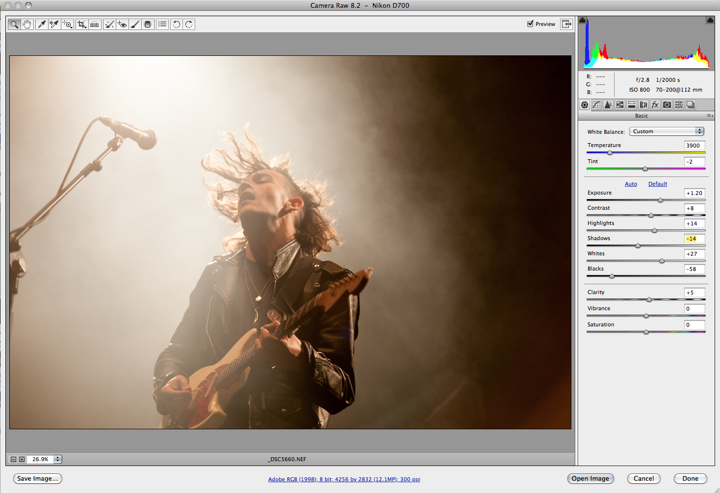Editing with camera Raw.png