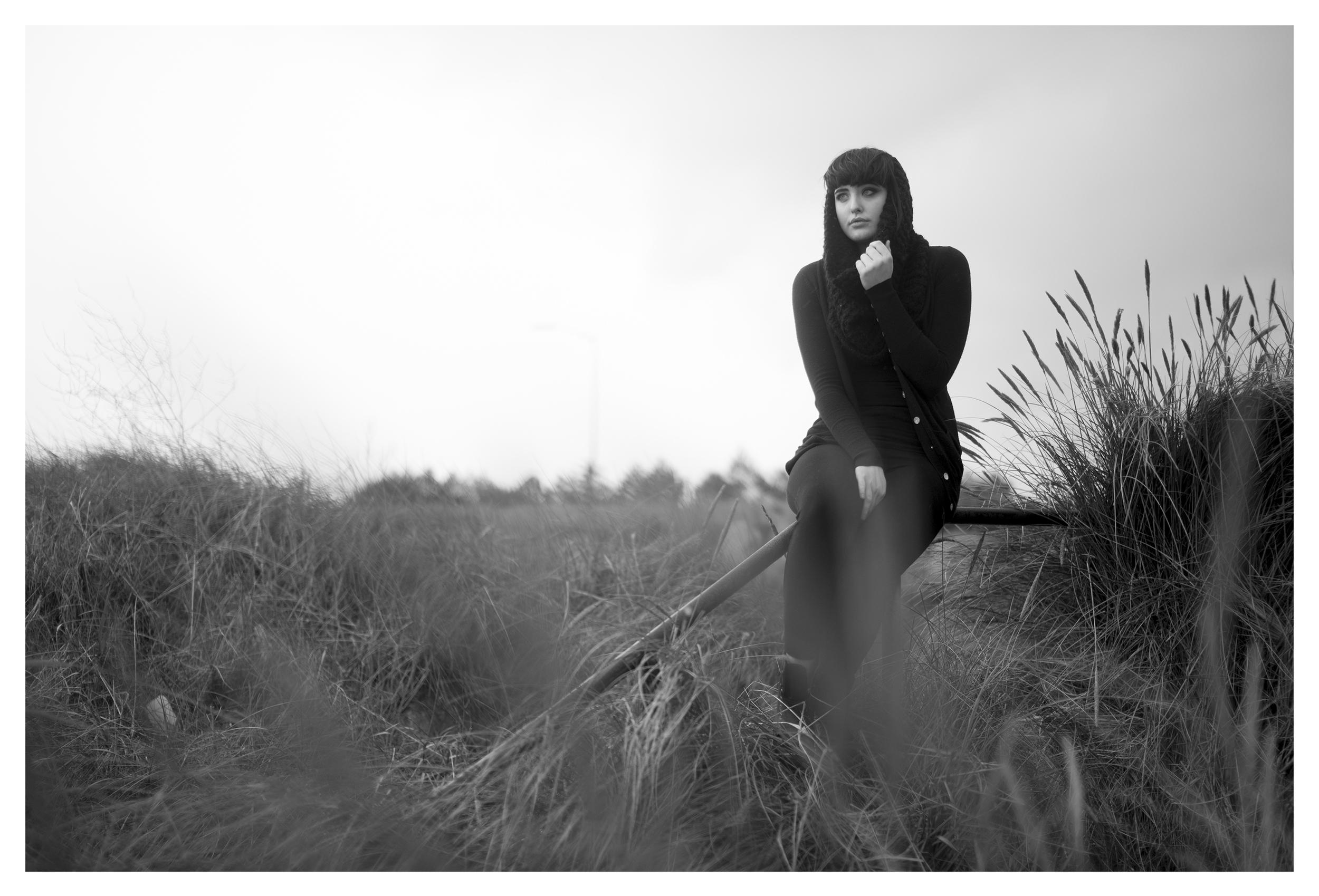 Sean Conroy Photography.jpg