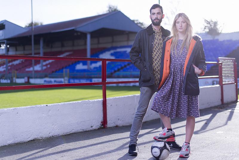 Fashion Photography Ireland.jpg