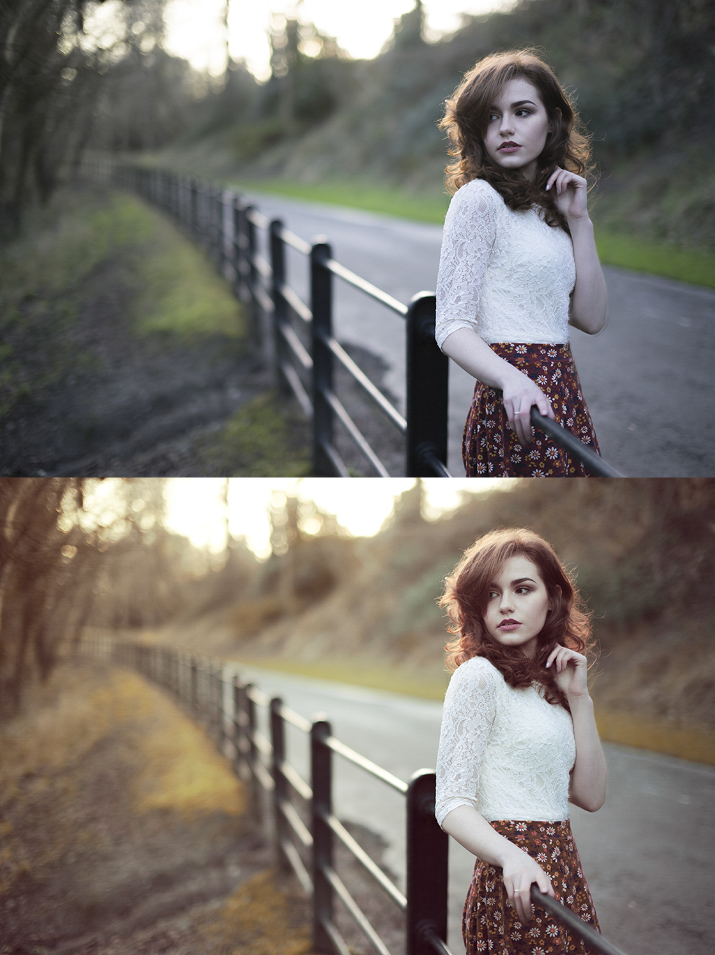 before-and-after-editing